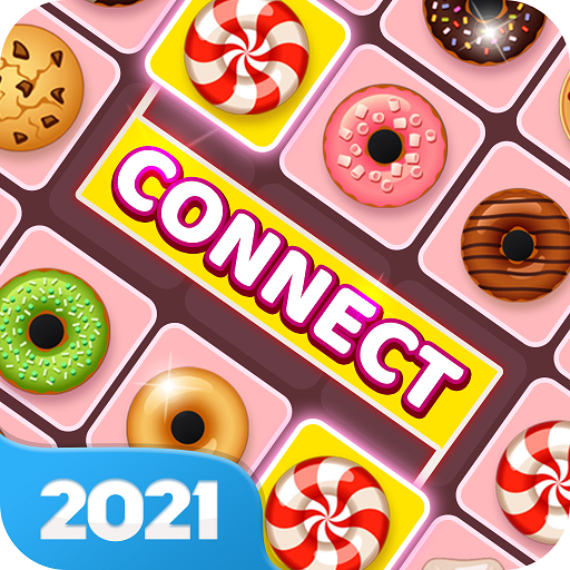 Tile Onnect 3D – Pair Matching Puzzle & Free Game Mod apk download – Mod Apk 1.2.4 [Unlimited money] free for Android.