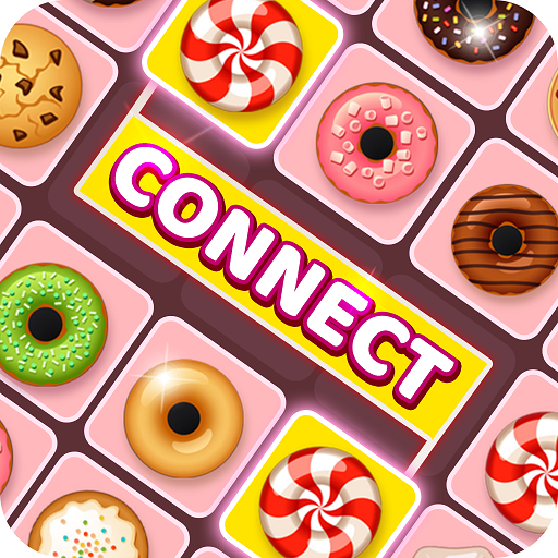 Tile Onnect 3D – Pair Matching Puzzle Pro apk download – Premium app free for Android 1.1.9
