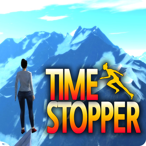 Time Stopper : Into Her Dream Mod apk download – Mod Apk 1.1.2 [Unlimited money] free for Android.