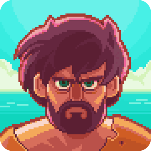 Tinker Island – Survival Story Adventure Mod apk download – Mod Apk 1.7.24 [Unlimited money] free for Android.