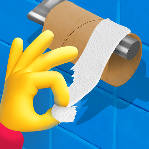 Toilet Games 2: The Big Flush Mod apk download – Mod Apk 0.1.0 [Unlimited money] free for Android.