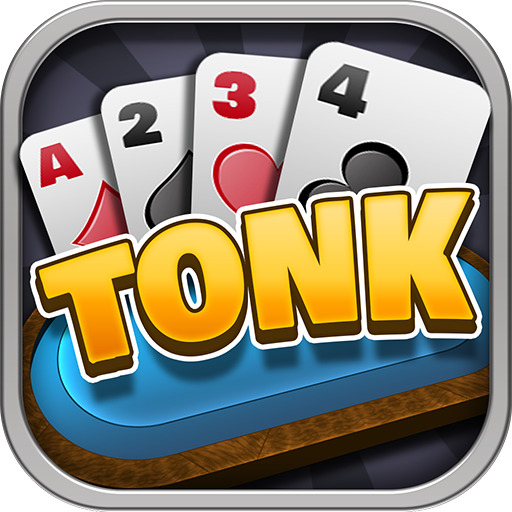 Tonk Online : Multiplayer Card Game Pro apk download – Premium app free for Android 1.10.4