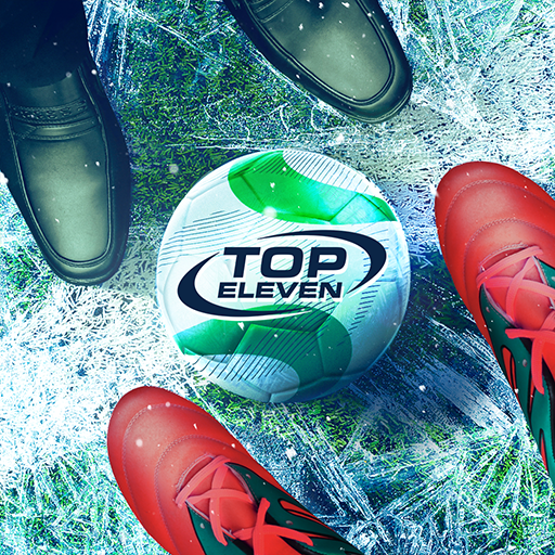 Top Eleven – Be a soccer manager Mod apk download – Mod Apk 10.13 [Unlimited money] free for Android.