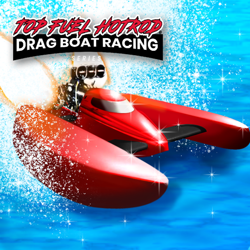 Top Fuel Hot Rod – Drag Boat Speed Racing Game Pro apk download – Premium app free for Android 1.16