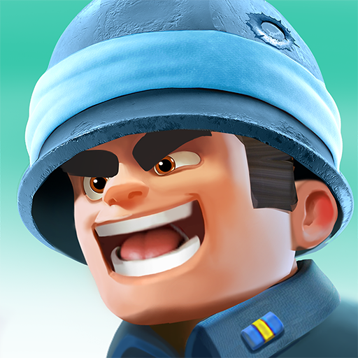 Top War: Battle Game Mod apk download – Mod Apk 1.136.0 [Unlimited money] free for Android.