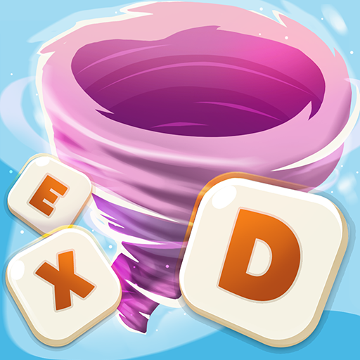 Topic Twister: a Trivia Crack game Mod apk download – Mod Apk 1.5.0 [Unlimited money] free for Android.