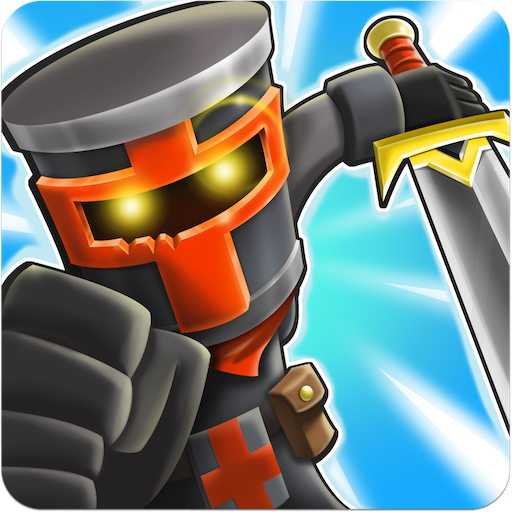 Tower Conquest Pro apk download – Premium app free for Android 22.00.51g
