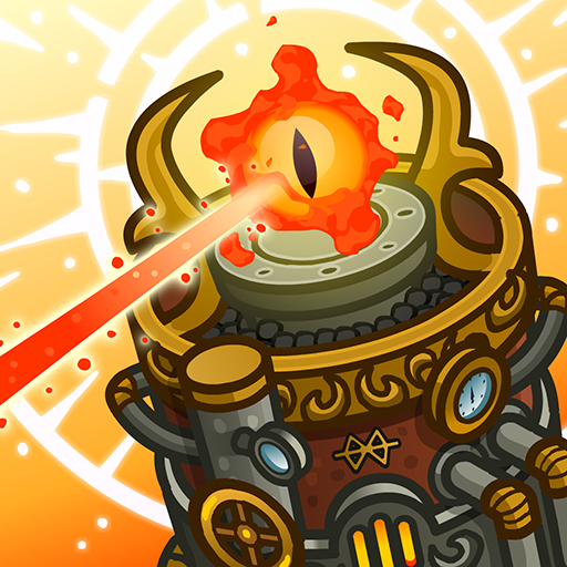 Tower Defense: Magic Quest Mod apk download – Mod Apk 2.0.272 [Unlimited money] free for Android.