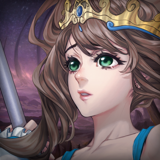 Tower of Saviors Mod apk download – Mod Apk 19.55 [Unlimited money] free for Android.
