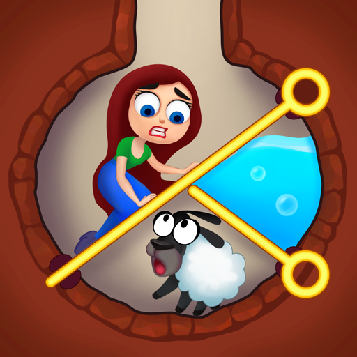 Township Mod apk download – Mod Apk 7.9.0 [Unlimited money] free for Android.
