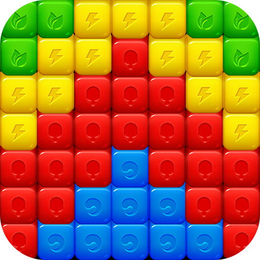 Toy Bomb: Blast & Match Toy Cubes Puzzle Game Mod apk download – Mod Apk 5.80.5029 [Unlimited money] free for Android.