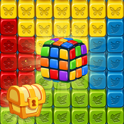 Toy Collapse: Blast Toys&Toons Mod apk download – Mod Apk 2.1.1 [Unlimited money] free for Android.