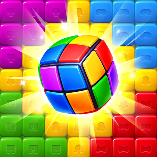 Toy Tap Fever – Cube Blast Puzzle Pro apk download – Premium app free for Android 2.9.5030