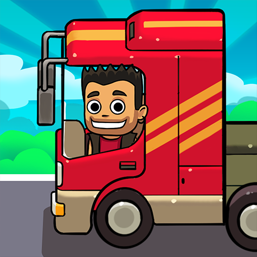Transport It! – Idle Tycoon Pro apk download – Premium app free for Android 1.12.2