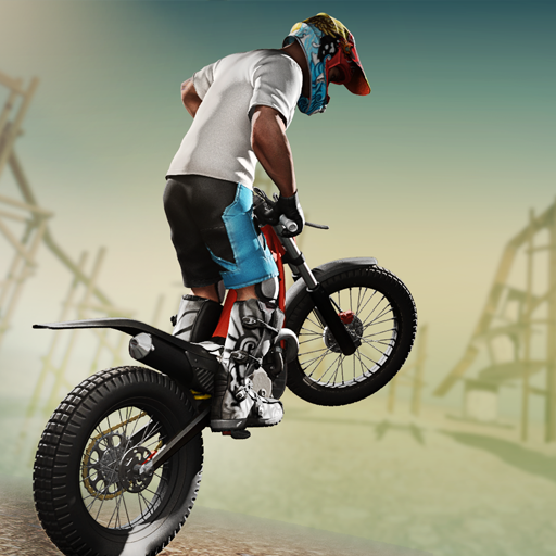 Trial Xtreme 4: Extreme Bike Racing Champions Mod apk download – Mod Apk 2.9.1 [Unlimited money] free for Android.