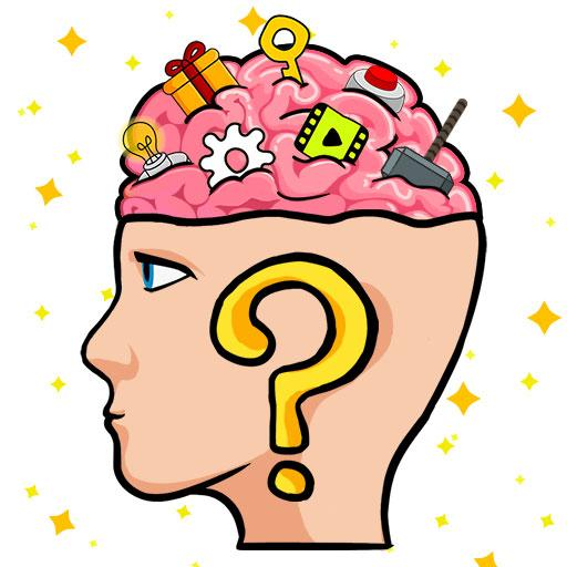 Trick Me: Logical Brain Teasers Puzzle Mod apk download – Mod Apk 4.4 [Unlimited money] free for Android.