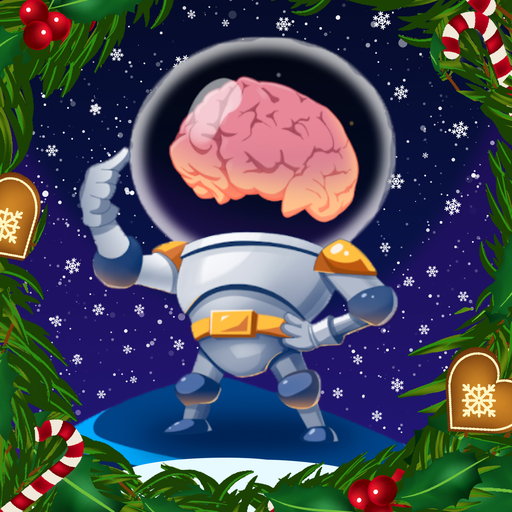 Tricky Bricky: Solve Brain Teasers & Logic Riddles Mod apk download – Mod Apk 1.8.1 [Unlimited money] free for Android.