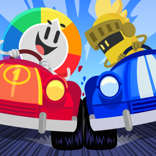 Trivia Cars Mod apk download – Mod Apk 1.11.1 [Unlimited money] free for Android.