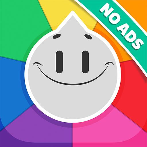 Trivia Crack (No Ads) Mod apk download – Mod Apk 3.97.2 [Unlimited money] free for Android.