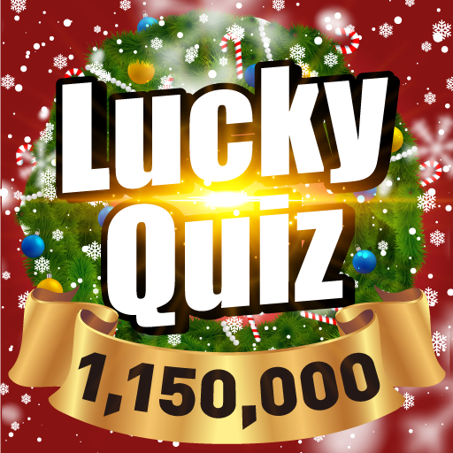 Trivia game & 30k+ quizzes, free play – Lucky Quiz Mod apk download – Mod Apk 1.705 [Unlimited money] free for Android.