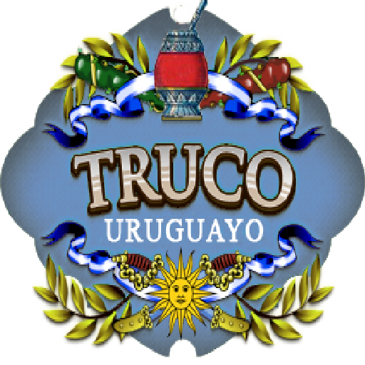 Truco Uruguayo 🏆 Mod apk download – Mod Apk 5.2 [Unlimited money] free for Android.