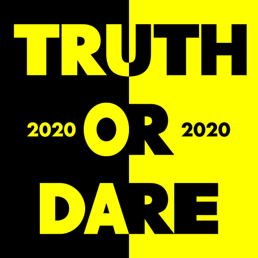 Truth Or Dare 🔥 2020 Ultimate Party Game Mod apk download – Mod Apk 9.7.6 [Unlimited money] free for Android.