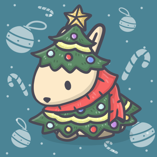 Tsuki Adventure Mod apk download – Mod Apk 1.19.4 [Unlimited money] free for Android.
