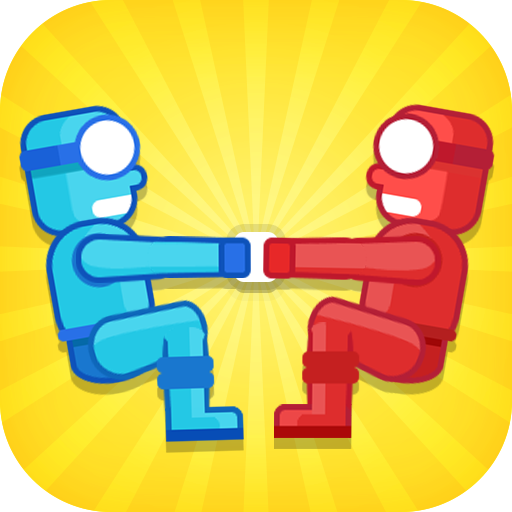 Tug Table Mod apk download – Mod Apk 2.2.5 [Unlimited money] free for Android.
