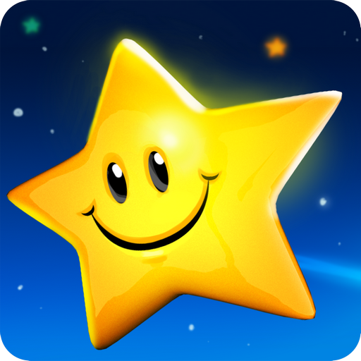 Twinkle Twinkle Little Star – Famous Nursery Rhyme Pro apk download – Premium app free for Android 2.8