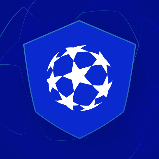 UEFA Champions League Games – ft. Fantasy Football Mod apk download – Mod Apk 6.1.5 [Unlimited money] free for Android.