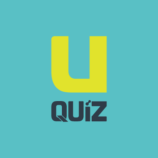 UQuiz Mod apk download – Mod Apk 2.5.2 [Unlimited money] free for Android.