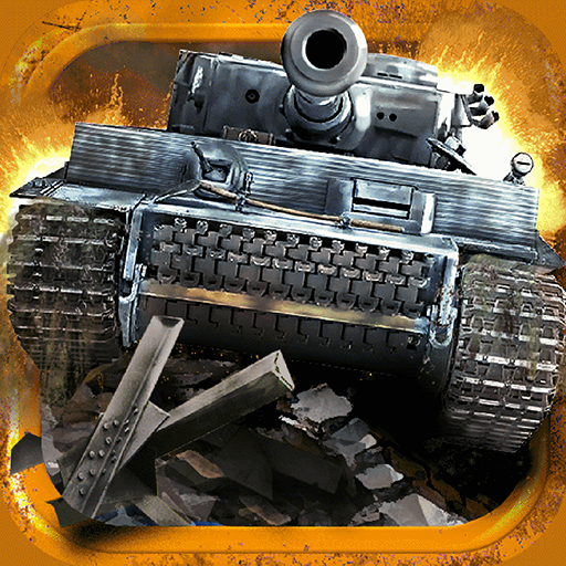 US Conflict Pro apk download – Premium app free for Android 1.10.42
