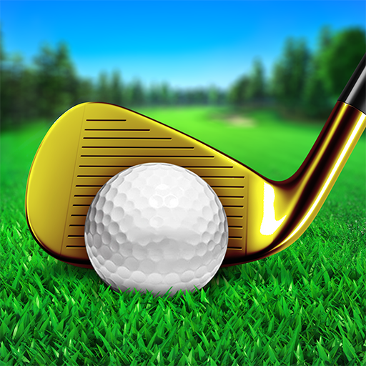 Ultimate Golf! Mod apk download – Mod Apk 2.07.03 [Unlimited money] free for Android.