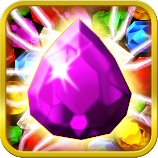Ultimate Jewel Pro apk download – Premium app free for Android 2.5