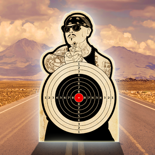 Ultimate Shooting Range Game Mod apk download – Mod Apk 2.36 [Unlimited money] free for Android.
