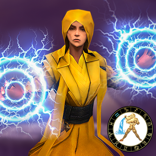 Ultimate Survival Game : Beauty of Super Ice Queen Mod apk download – Mod Apk 2.0.6 [Unlimited money] free for Android.
