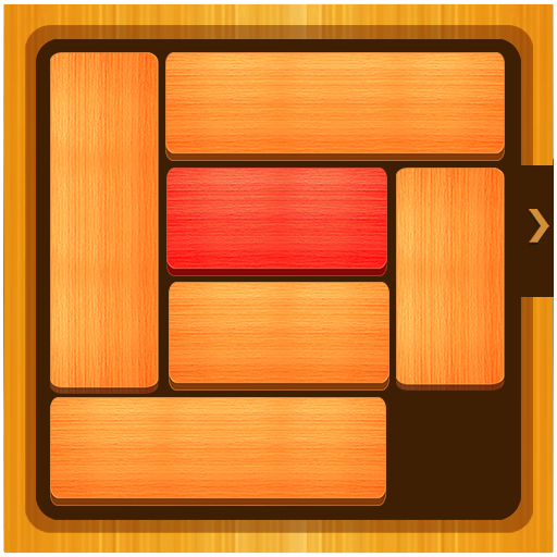 Unblock Mod apk download – Mod Apk 6.2.51 [Unlimited money] free for Android.