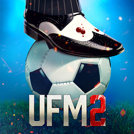 Underworld Football Manager 2 – Bribery & Sabotage Mod apk download – Mod Apk 2.3.2 [Unlimited money] free for Android.