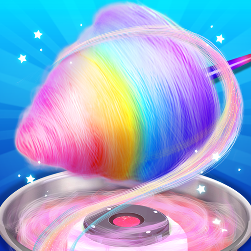 Unicorn Chef: Cooking Games for Girls   Pro apk download – Premium app free for Android 5.6
