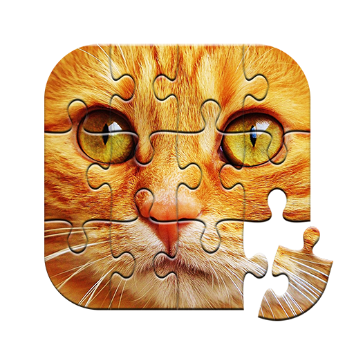 Unlimited Puzzles – free jigsaw for kids and adult Mod apk download – Mod Apk 2.14.11 [Unlimited money] free for Android.