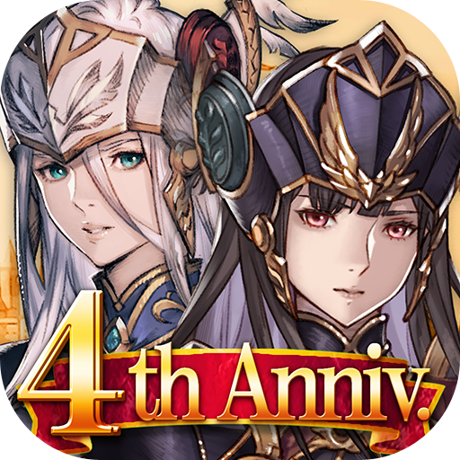 VALKYRIE ANATOMIA ヴァルキリーアナトミア Mod apk download – Mod Apk 2.5.1 [Unlimited money] free for Android.