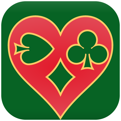 Varaq – Online Hokm (Court Piece, Rung, Rang) Mod apk download – Mod Apk 3.3.4 [Unlimited money] free for Android.