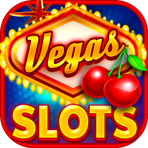 Vegas Cherry Slots #1 Best Vegas Casino Free Slots Mod apk download – Mod Apk 1.2.240 [Unlimited money] free for Android.