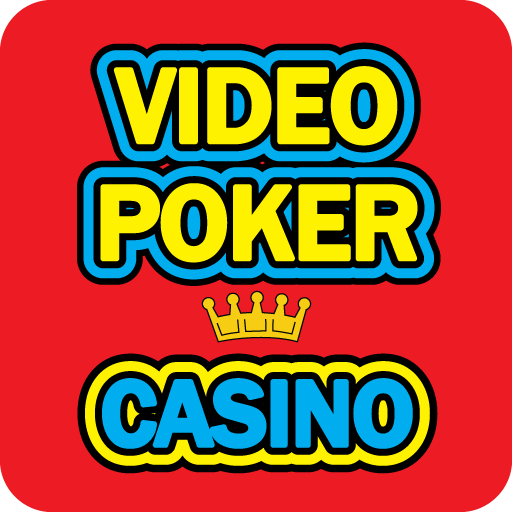 Video Poker ♠️♥️ Classic Las Vegas Casino Games Mod apk download – Mod Apk 1.7.1 [Unlimited money] free for Android.