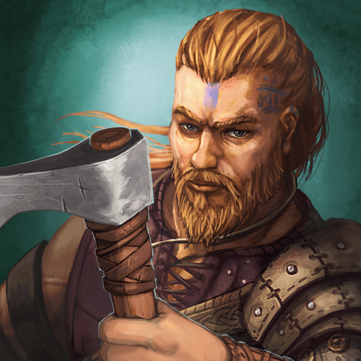 Viking Clan: Call of Valhalla Mod apk download – Mod Apk 3.21.0 [Unlimited money] free for Android.