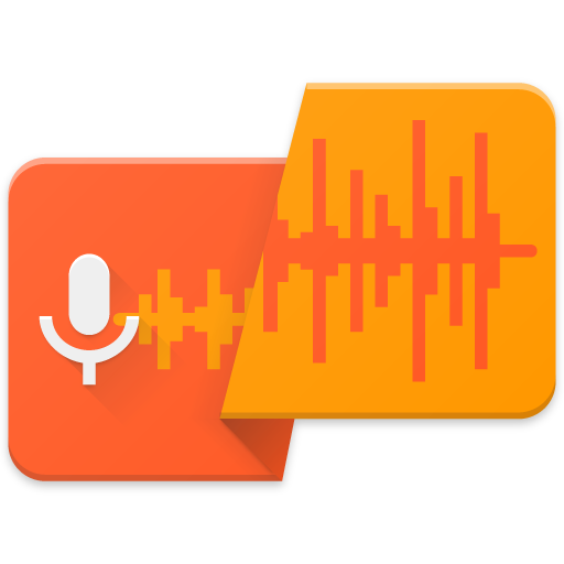 VoiceFX – Voice Changer with voice effects Mod apk download – Mod Apk 1.1.8b-google [Unlimited money] free for Android.