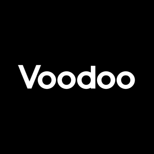 Voodoo – Cube Surfer Mod apk download – Mod Apk 2.9.8 [Unlimited money] free for Android.