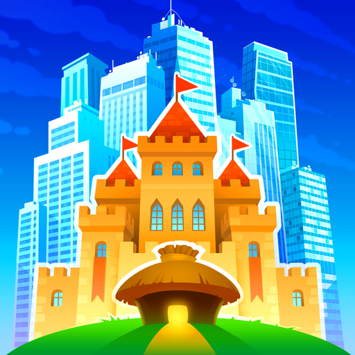WORLDS Builder: Farm & Craft Pro apk download – Premium app free for Android 1.0.80