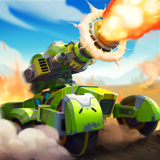 War Wheels Mod apk download – Mod Apk 1.0.21 [Unlimited money] free for Android.