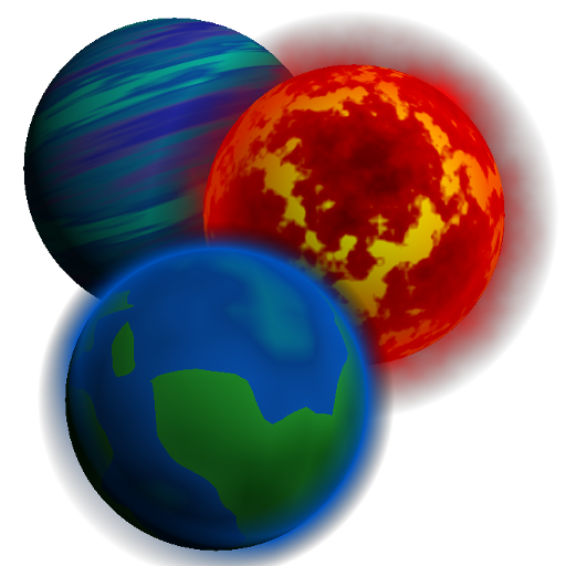 War Worlds Mod apk download – Mod Apk 1.0.1027 [Unlimited money] free for Android.